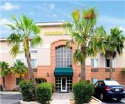 Photo of MainStay Suites at Metro Center - Phoenix, AZ - Phoenix, AZ
