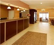 Photo of MainStay Suites - Port St Joe, FL - Port St Joe, FL