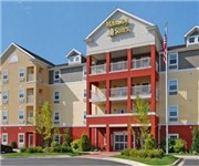 Photo of MainStay Suites - St Robert, MO - St Robert, MO