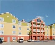 Photo of MainStay Suites - Port Arthur, TX - Port Arthur, TX