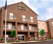 Photo of MainStay Suites - Grantville, PA - Grantville, PA