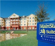 Photo of MainStay Suites - Panama City Beach, FL - Panama City Beach, FL