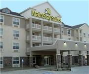 Photo of MainStay Suites - Casper, WY - Casper, WY