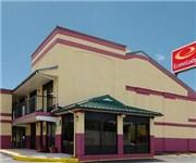 Photo of Econo Lodge Airport - New Castle, DE - New Castle, DE