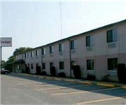 Photo of Econo Lodge - Buena, NJ - Buena, NJ