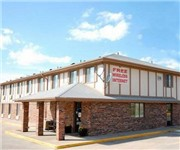 Photo of Econo Lodge - Limon, CO - Limon, CO