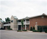 Photo of Econo Lodge Inn & Suites - Overland Park, KS - Overland Park, KS