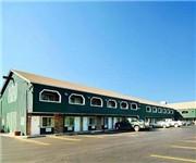 Photo of Econo Lodge & Suites - Davenport, IA - Davenport, IA