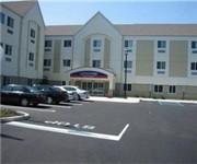 Photo of Candlewood Suites Bordentown-Trenton - Bordentown, NJ - Bordentown, NJ