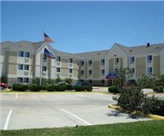 Photo of Candlewood Suites Beaumont - Beaumont, TX - Beaumont, TX