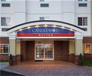 Photo of Candlewood Suites Reading - West Reading, PA - West Reading, PA