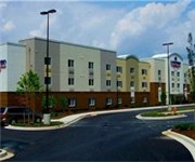 Photo of Candlewood Suites Bel Air - Bel Air, MD - Bel Air, MD