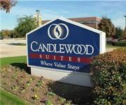 Photo of Candlewood Suites Dallas-Arlington - Arlington, TX - Arlington, TX