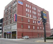 Photo of Candlewood Suites Terre Haute - Terre Haute, IN - Terre Haute, IN