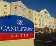 Photo of Candlewood Suites Memphis - Memphis, TN - Memphis, TN