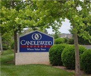 Photo of Candlewood Suites Huntersville-Lake Norman Area - Huntersville, NC - Huntersville, NC
