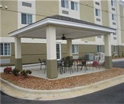 Photo of Candlewood Suites Wilson - Wilson, NC - Wilson, NC