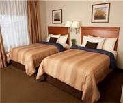 Photo of Candlewood Suites Manassas - Manassas, VA - Manassas, VA