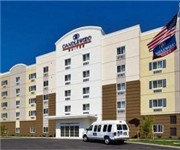 Photo of Candlewood Suites Norfolk Airport - Norfolk, VA - Norfolk, VA