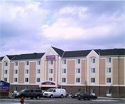 Photo of Candlewood Suites Lincoln - Lincoln, NE - Lincoln, NE
