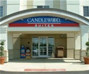 Photo of Candlewood Suites Warner Robins/Robins Afb - Warner Robins, GA - Warner Robins, GA