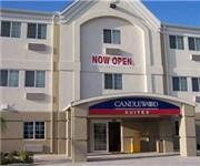 Photo of Candlewood Suites Nederland - Nederland, TX - Nederland, TX