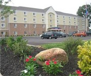 Photo of Candlewood Suites Bowling Green - Bowling Green, KY - Bowling Green, KY