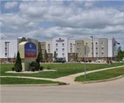 Photo of Candlewood Suites Springfield - Springfield, IL - Springfield, IL
