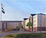 Photo of Candlewood Suites I-26 @ Northwoods Mall - N Charleston, SC - N Charleston, SC