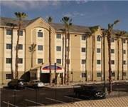Photo of Candlewood Suites Yuma - Yuma, AZ - Yuma, AZ