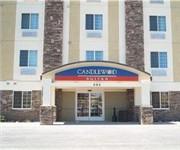 Photo of Candlewood Suites Idaho Falls - Idaho Falls, ID - Idaho Falls, ID