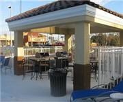 Photo of Candlewood Suites Destin-Miramar Beach - Destin, FL - Destin, FL