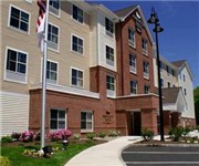 Photo of Homewood Suites - Dover, NJ - Dover, NJ