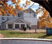 Photo of Homewood Suites-Newburgh - New Windsor, NY - New Windsor, NY