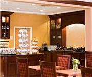 Photo of Homewood Suites-Arlington - Arlington, MA - Arlington, MA