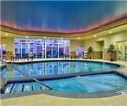 Photo of Homewood Suites - Virginia Beach, VA - Virginia Beach, VA