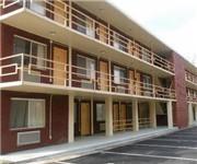 Rodeway Inn - Memphis, TN (901) 726-4171