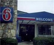 Photo of Motel 6 - Hilliard, OH - Hilliard, OH