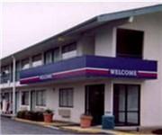 Photo of Motel 6 - Memphis, TN - Memphis, TN