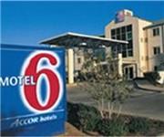 Photo of Motel 6 - Wichita, KS - Wichita, KS