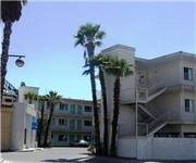 Photo of Days Inn - Las Vegas, NV - Las Vegas, NV