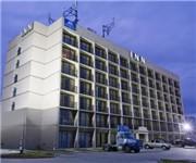 Photo of Americas Best Value Inn - New Orleans, LA - New Orleans, LA