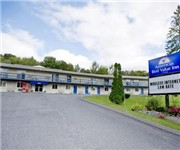 Photo of Americas Best Value Inn - Lee, MA - Lee, MA