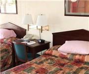 Photo of Americas Best Value Inn - Jennings, LA - Jennings, LA