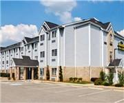 Microtel Inn - Nashville, TN (615) 662-0004