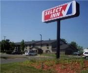Photo of Select Inn Maple Grove - Maple Grove, MN - Maple Grove, MN