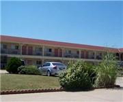 Photo of Red Carpet Inn - Wichita, KS - Wichita, KS