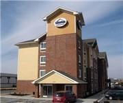Photo of Suburban Extended Stay Hotel - Lenexa, KS - Lenexa, KS