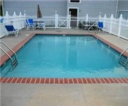 Photo of Extended Stay America - Abbeville, LA - Abbeville, LA