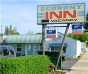 Photo of Economy Inn - Willows, CA - Willows, CA